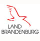 Land Brandenburg MIL Logo